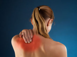 cervical - pain - relief - exercises - pitampura