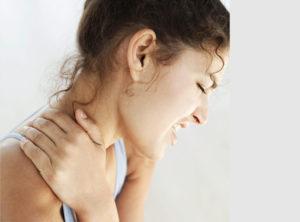 cervical spondylitis - treatment - punjabi bagh